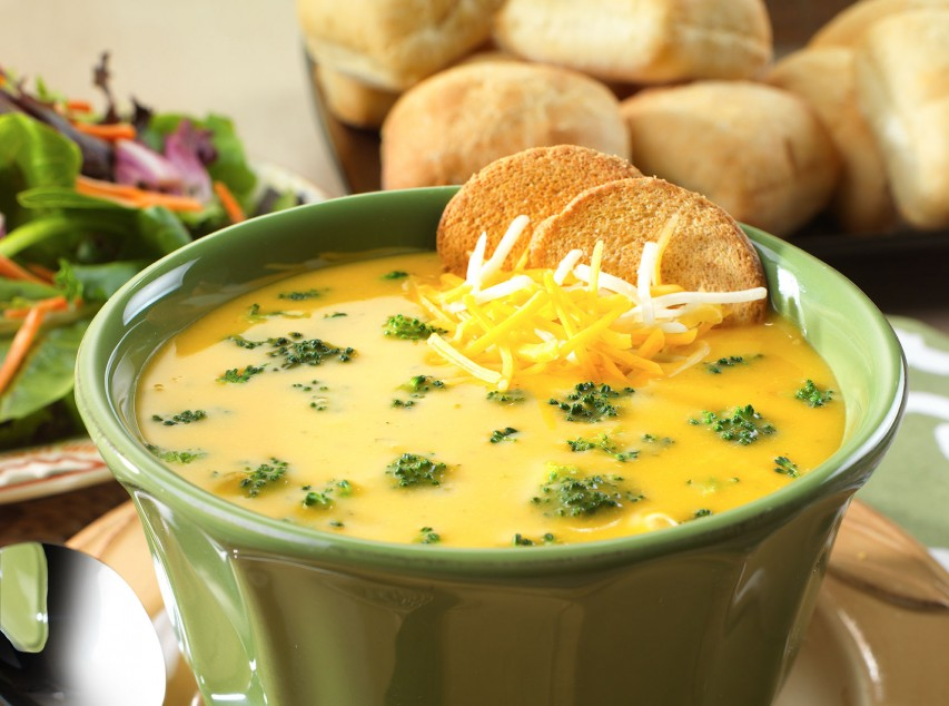 cheese-and-broccoli-soup2web