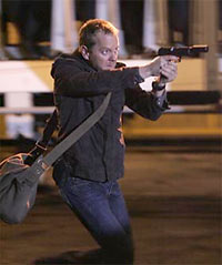 jack-bauer-in-action