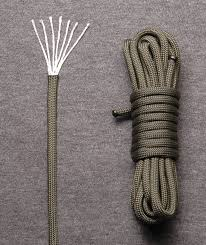 paracord2